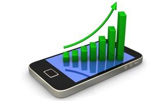 mobile measurement