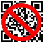 Customer Contract: QR codes are dead