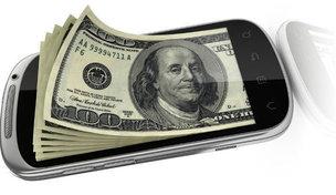 mobile ROI 2014